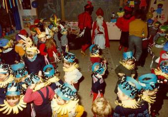 het dateren en huwelijks tradities in Duitslanddating een man vier jaar ouder