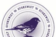 Suskewiet: gratis tentoonstelling over vinkensport
