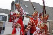 Carnaval (Dendermonde)