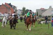 Den Belgiek (Deerlijk)