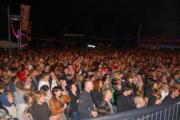 Herbakkersfestival (Eeklo)