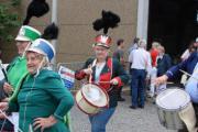 Hoevefeesten (Sint-Denijs - Zwevegem)