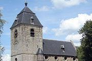Krijsersmis of Begankenis Sint-Cornelius (Hekelgem (Affligem))