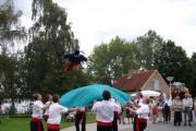 Midzeelhoevefeesten (Sint-Katelijne-Waver)