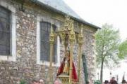 Mirakelspel ter ere van Sint-Evermarus (Rutten (Tongeren))