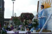 Onze-Lieve-Vrouweprocessie (Leffinge (Middelkerke))