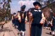 Processie van de Heinkensberg (Wever (Glabbeek))
