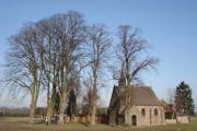 Sint-Antoniusfeesten (Hoksent (Eksel))