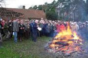 Sint-Antoniusviering en Zalfenkermis (Zalfen (Oostmalle))