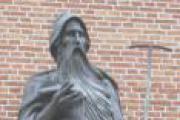 Sint-Antoniusviering (Brasschaat)