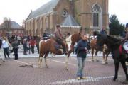 Sint-Hubertusviering (Beselare (Zonnebeke))