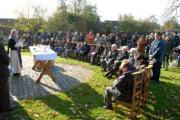 Sint-Hubertusviering (Gooik)