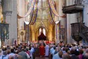 Sint-Leonardusprocessie (Zoutleeuw)