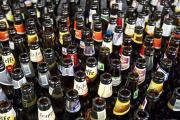 Biercultuur vanaf nu op internationale Unesco-lijst