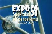 Boek Expo 58