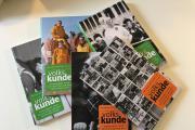 Call for papers: Volkskunde over dekolonisatie en restitutie