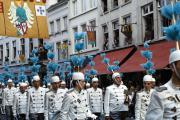 Gezocht: foto's en deelnemers voor Brabant Stoet