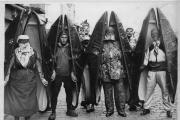 Gezocht: traditiedragers met museumplannen