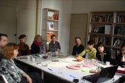 Inspiratie VOOR het buitenland: expertise-uitwisseling LECA - Letland