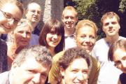 LECA, HV en FV vormen nieuwe organisatie