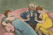 Lezingen over oudste beroep ter wereld