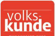 Tijdschrift Volkskunde lanceert Call for Papers