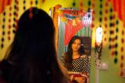 Volkskundemuseum toont Nepalese tradities in Brugge
