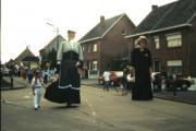 Agnes van Bareldonk (Berlare)