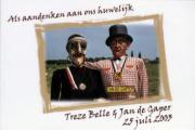 Jan De Gaper (Geluwe)