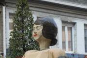 Jeanette (Deurne)
