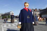 Jomme (Tervuren)