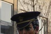 Jules Pilot (Berchem)