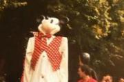 Mickey Mouse (Rijkevorsel)