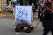 Pie (Tervuren)