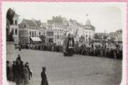 Sinterklaas (Sint-Niklaas)