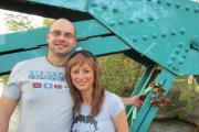 Liefdesbruggen