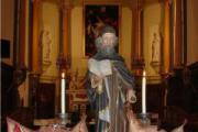 Sint-Antoniusverering