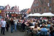 Begijnhoffeesten (Gent)