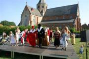 Bladelinfeesten (Middelburg (Maldegem))