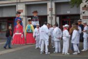 Bruegelfeesten (Marollen (Brussel))