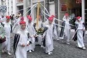 Brugse Belofte (Brugge)