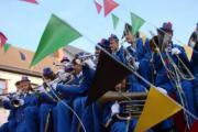 Carnaval (Zwevezele (Wingene))