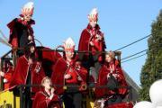 Carnaval (Assenede)