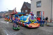 Carnaval (Balen)
