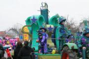 Carnaval (Maaseik)