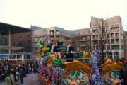 Carnaval (Genk)
