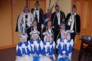 Carnavalsstoet (Essen)
