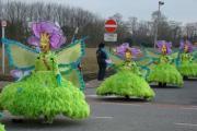 Carnavalsstoet (Kraainem)