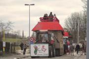 Carnavalsstoet (Sint-Martens-Voeren (Voeren))