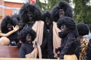 Carnavalsstoet (As)